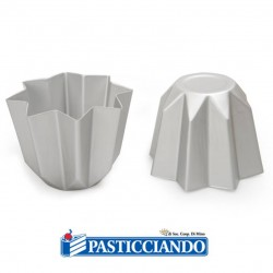 Selling on-line of Stampo pandoro 1kg