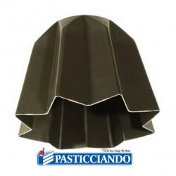 Selling on-line of STAMPO PANDORO 800GR GRAZIANO GRAZIANO
