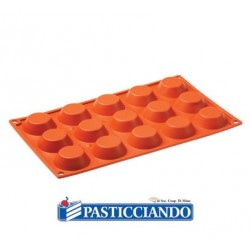 stamposilicone_FR016