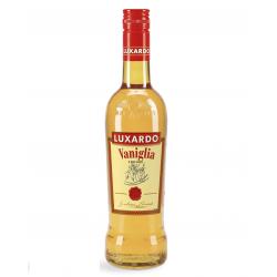 Selling on-line of Bagna alcolica aroma Vaniglia