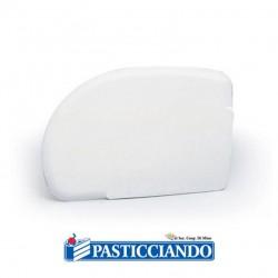 Selling on-line of Raschietto morbido liscio