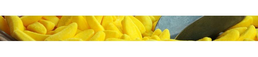 Marshmallow in vendita online
