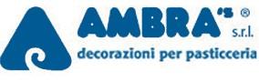 Decorazioni in ostia Ambra's a San Cataldo (Caltanissetta - Sicilia - Italia)