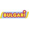Prodotti Bulgari a San Cataldo (Caltanissetta - Sicilia - Italia)