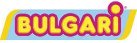 Bulgari in vendita online