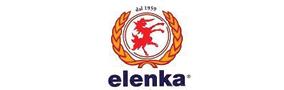 Elenka in vendita online