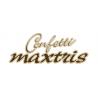 Prodotti Maxtris a San Cataldo (Caltanissetta - Sicilia - Italia)