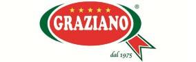Topper GRAZIANO a San Cataldo (Caltanissetta - Sicilia - Italia)
