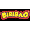 Prodotti Biribao a San Cataldo (Caltanissetta - Sicilia - Italia)