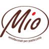 Prodotti Innovaction Italia a San Cataldo (Caltanissetta - Sicilia - Italia)