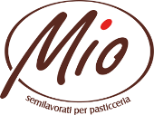 Polveri e preparati vari Innovaction Italia a San Cataldo (Caltanissetta - Sicilia - Italia)