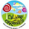 Prodotti Fruttidoro s.r.l. a San Cataldo (Caltanissetta - Sicilia - Italia)