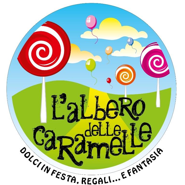 Marshmallow Fruttidoro s.r.l. a San Cataldo (Caltanissetta - Sicilia - Italia)