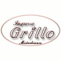 Marshmallow Ingrosso Grillo s.r.l. a San Cataldo (Caltanissetta - Sicilia - Italia)