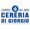 Prodotti Cereria Di Giorgio a San Cataldo (Caltanissetta - Sicilia - Italia)