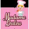 Prodotti Madame Loulou a San Cataldo (Caltanissetta - Sicilia - Italia)