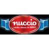 Prodotti Fratelli Nuccio a San Cataldo (Caltanissetta - Sicilia - Italia)