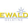 Prodotti Ewald a San Cataldo (Caltanissetta - Sicilia - Italia)