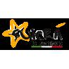 Prodotti Suicrà s.r.l. a San Cataldo (Caltanissetta - Sicilia - Italia)