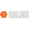Prodotti Caldic Italia srl a San Cataldo (Caltanissetta - Sicilia - Italia)