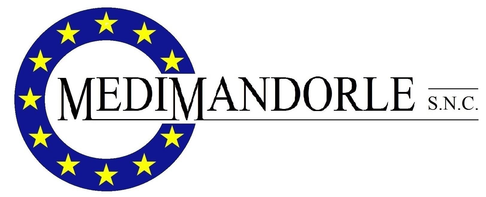 Food Medimandorle snc a San Cataldo (Caltanissetta - Sicilia - Italia)