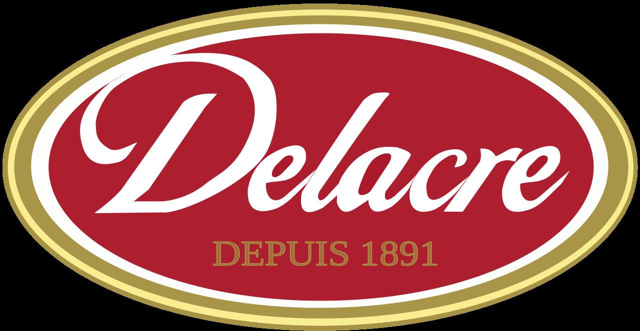 Food Delacre a San Cataldo (Caltanissetta - Sicilia - Italia)