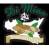 Prodotti Biscottificio Di Mino a San Cataldo (Caltanissetta - Sicilia - Italia)
