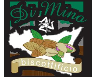Biscotti e Cialdine Biscottificio Di Mino a San Cataldo (Caltanissetta - Sicilia - Italia)