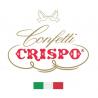 Prodotti Crispo s.r.l. a San Cataldo (Caltanissetta - Sicilia - Italia)