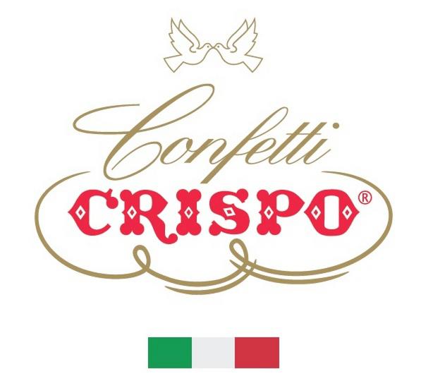 Confetti Crispo s.r.l. a San Cataldo (Caltanissetta - Sicilia - Italia)