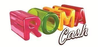 Decorazioni in plastica Roma Cash a San Cataldo (Caltanissetta - Sicilia - Italia)