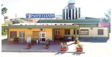 Pasticciando Shop